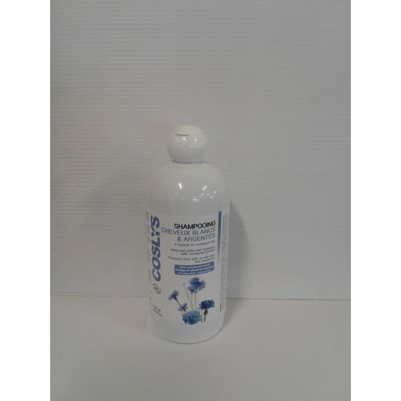 Shampooing COSLYS 500ml