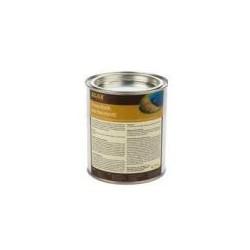 Lasure à l'huile extérieur AGLAÏA