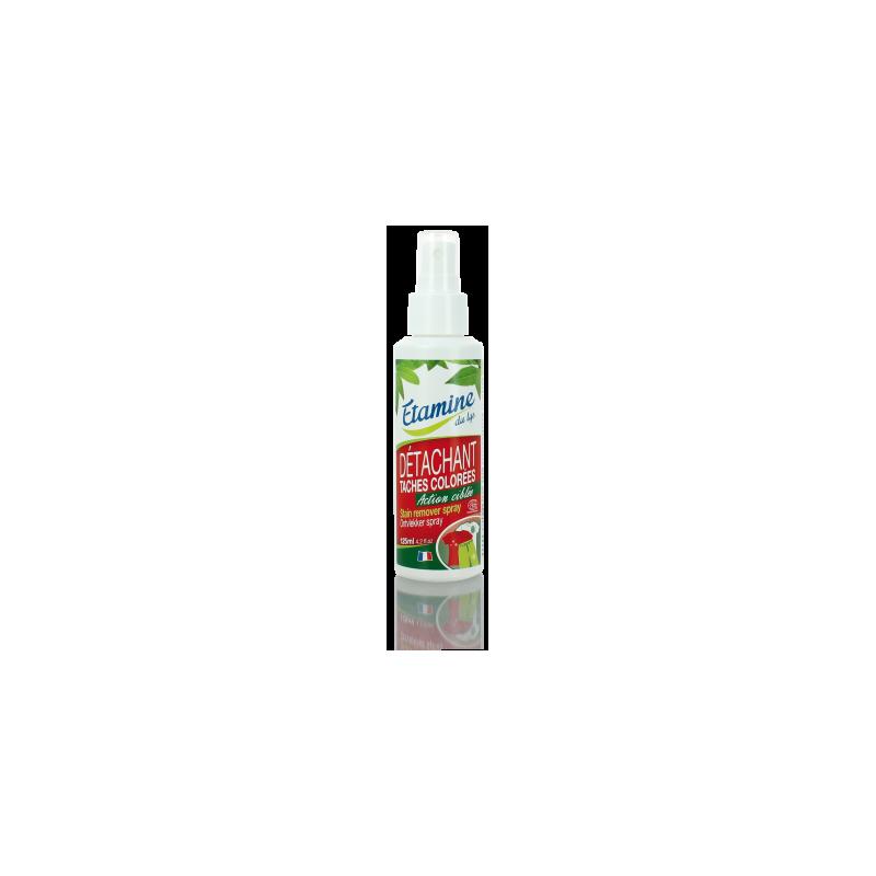 Spray detachant 125ml