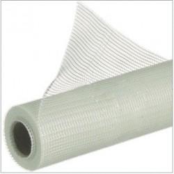 Trame fibre de verre 10x10 prix au ml
