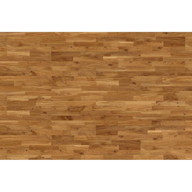 parquet flottant chene great cool parquet chne stratifi trendline groovy berry alloc with. Black Bedroom Furniture Sets. Home Design Ideas