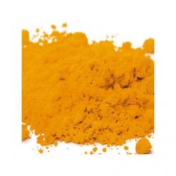 Pigment Cad Jaune Indien Cadmium
