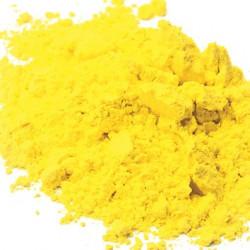 Pigment Cadm Tournesol