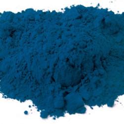 Pigment Bleu Phtalo Déco (synt org)