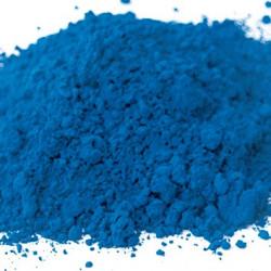 Pigment Bleu France (synt org)