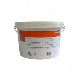 Fermacell - sous-couche de protection à l'eau 5kg