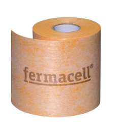Bande étanchéité Fermacell
