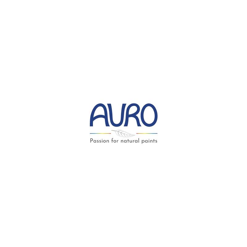 Auro - Prix moyen au Litre