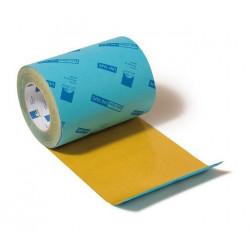 Ruban adhésif uni tape XL 30 m x 20 cm pour FV