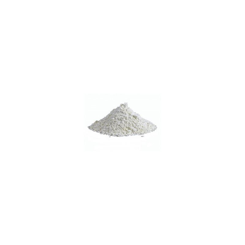 Caséine acide M90
