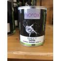 Biorox Peinture Blanche