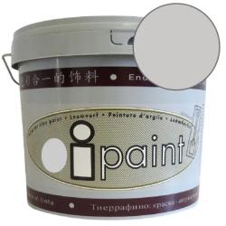 Badigeon argile AKTERRE I-paint