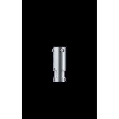 Bayos tube 3M8 C 51306