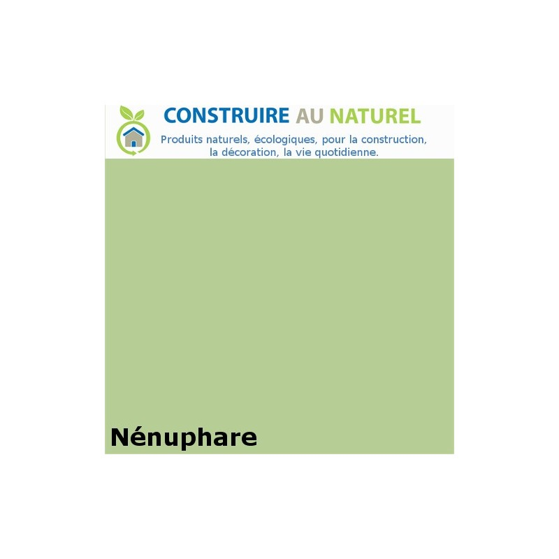 Nénuphare