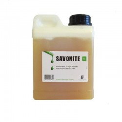 Savonite 1l