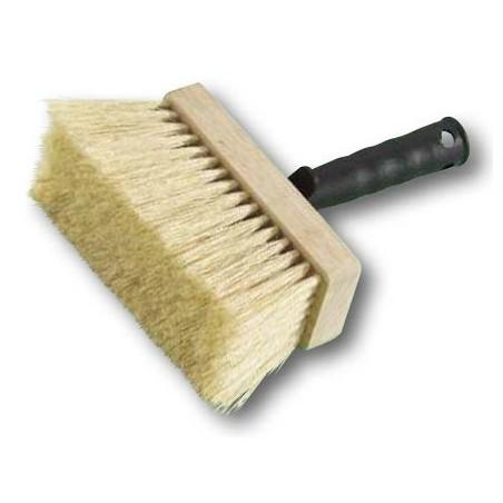 Brosse à blanchir (150mm x 50mm)
