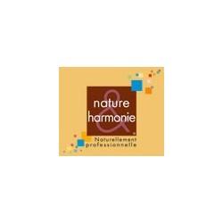 LASURE INCOLORE ANTI-UV HAUTE PROTECTION