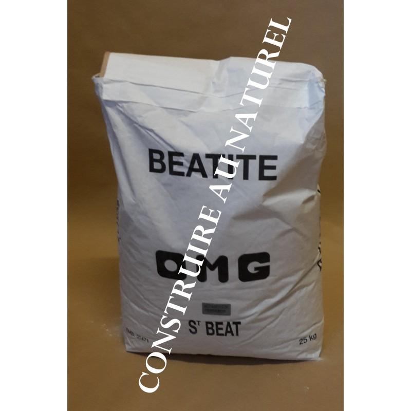BEATITE 0-350