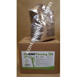 Colle pour parquets EcoSIMP 7kg