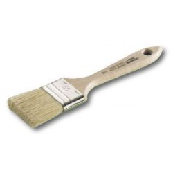 Brosse Plate Universelle