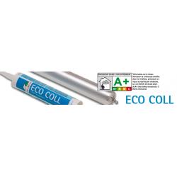 Eco coll Cartouche de 310ml (~15m - cordon de 5mm)