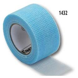 Bande de fibre de verre auto adhésive (20m X 48mm)