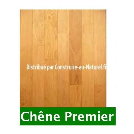 "Chêne massif ""Premier"""