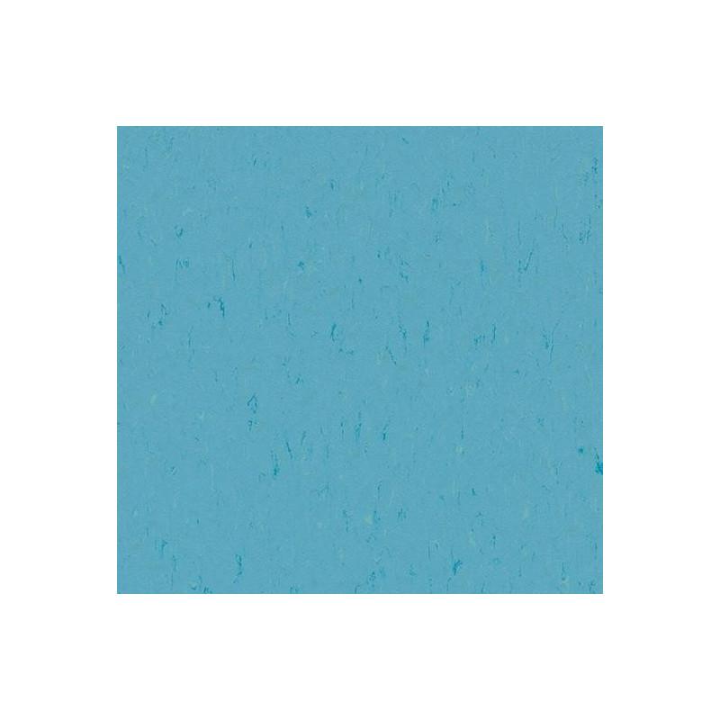 Marmoleum solid comptact