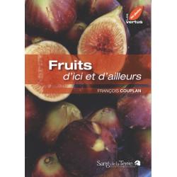 Fruits d'ici et d'ailleurs