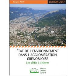 Etat de l'environnement dans l'agglomération Grenobloise