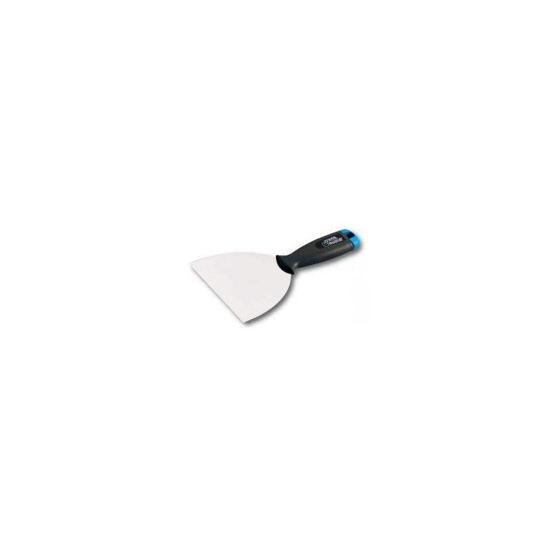 Couteau souple 12 cm
