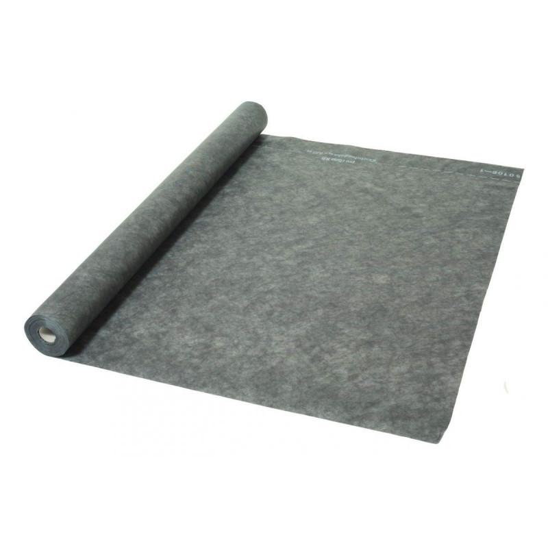 Pare-poussière RB rouleau 1.5X50m