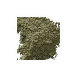 Pigment Vert Bronze (nat min)