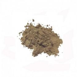 Pigment Patine Terre (nat min)