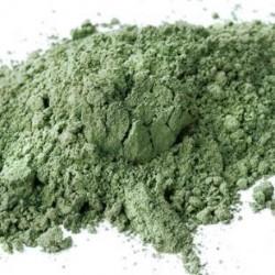 Pigment Terre Verte HC (nat min)