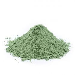 Pigment Terre Verte de Brentonico (nat min)