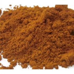 Pigment Sahara (nat min)