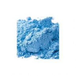 Pigment  ox synt Bleu Charron Provençal