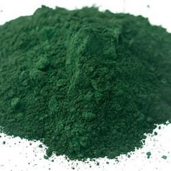 Pigment Vert MB 22 (synt org)