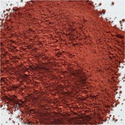 Pigment Dous Rouge Cassis