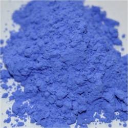 Pigment oxy min Bleu Lavande