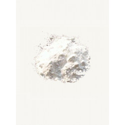 Pigment  ox synt Blanc (ox de Zinc)