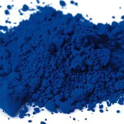 Pigment ox synt Bleu Outremer Foncé (n°2)