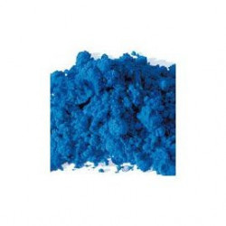 Pigment ox synt Bleu Outremer (surfin)
