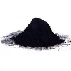 Pigment Noir de Vigne (nat min)