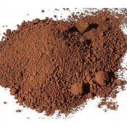 Pigment ox synt Brun Clair (oxyde de Fer)