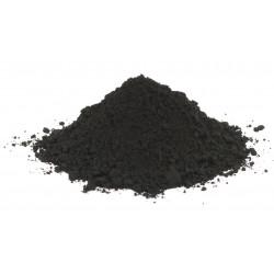 Pigment ox synt Noir d'Ivoire