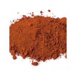 Pigment ox synt Ocre HC 8960 (Oxyde de Fer)